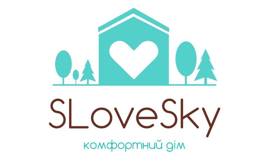 slovesky