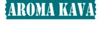 AROMA-KAVA